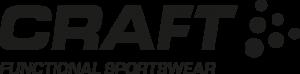 Das Craft Logo
