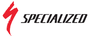 Das Specialized Logo