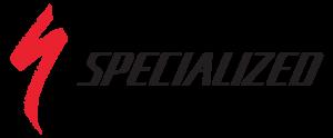 Das Specialized Logo