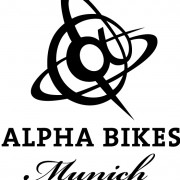 Alpha Bikes Munich